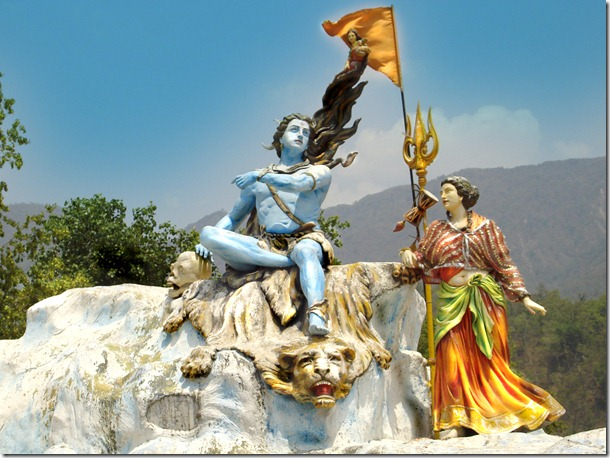 Lord_shiva_in_Rishikesh_by_dinesh1201