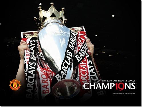 Champions19Celebration1