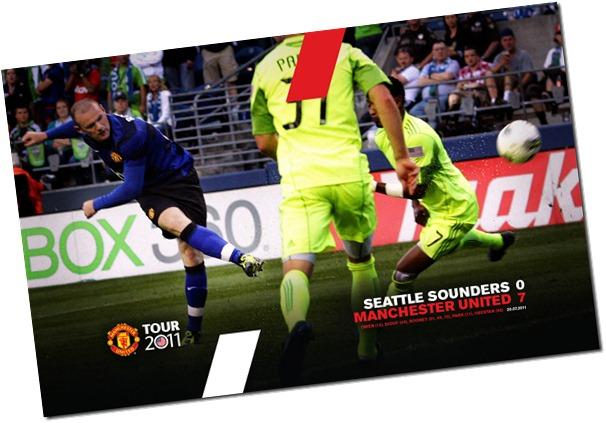 Tour2011-SeattlevUnited_Rooney