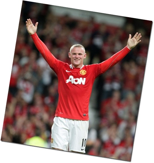 rooney_celebrates_scoring_v_spurs