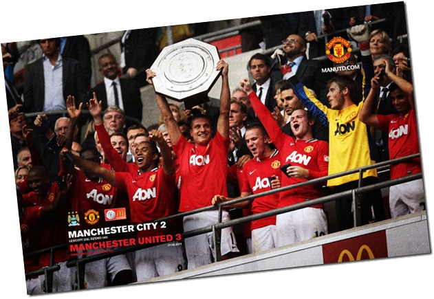 UnitedvCity_CS_Trophy