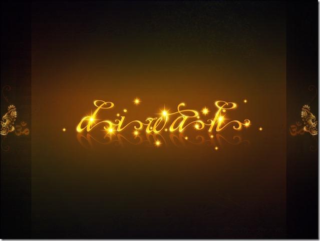 Diwali-Pictures-16