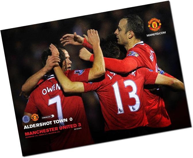 Match_Aldershot_A