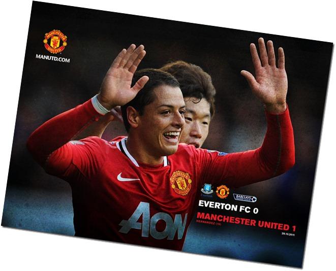 Match_Everton_A