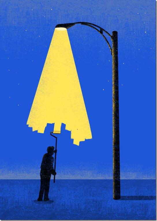 light-painter-480x678-2
