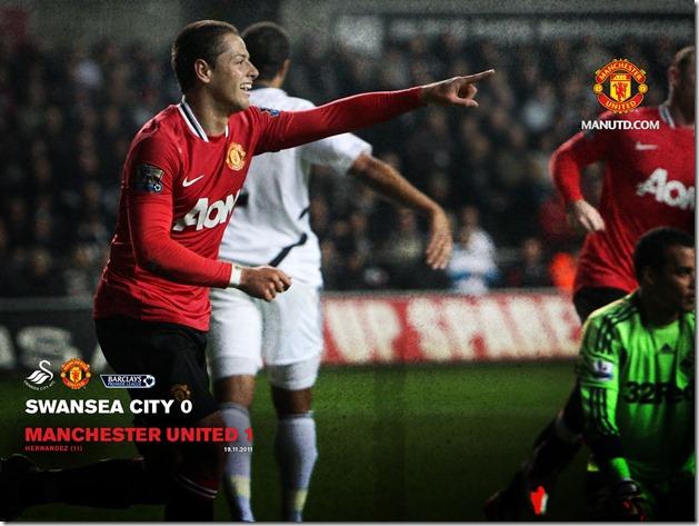 Match_Swansea_A