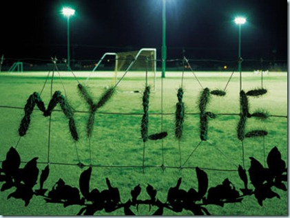 5-my-life