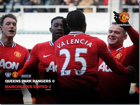Match_QPR_A