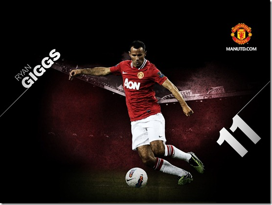 11_GIGGS_2011-12