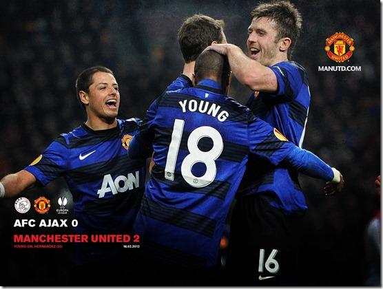 Match_Ajax_A