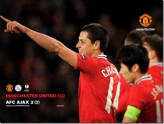 Match_Ajax_H