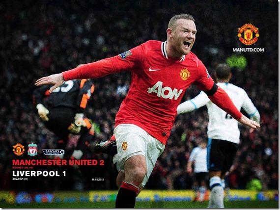Match_Liverpool_H