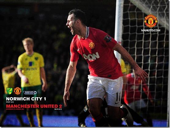 Match_Norwich_A