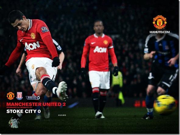 Match_Stoke_H_
