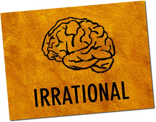 irrational beliefs An explanation of irrational beliefs - centre for rational emotive behaviour therapy at the university of birmingham.