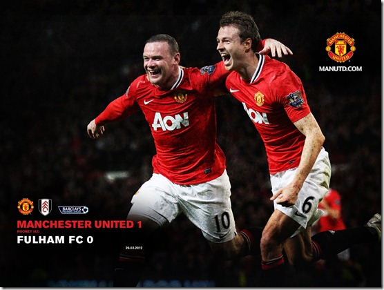 Match_Fulham_H.ashx