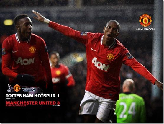 Match_Spurs_A