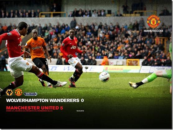 Match_Wolves_A.ashx