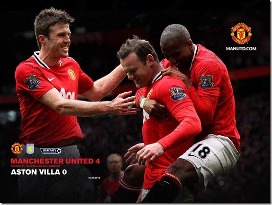 Match_AstonVilla_H.ashx