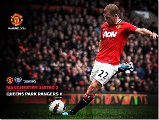 Match_QPR_H.ashx