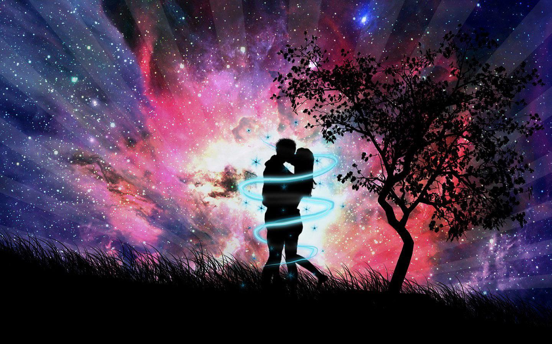 Best Top Desktop Kissing Wallpapers Hd Kiss Wallpaper Picture Image Background 16
