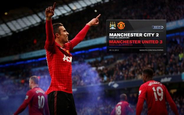 Match_ManCity_A