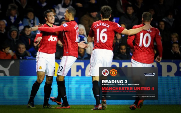 Match_Reading_A_.ashx