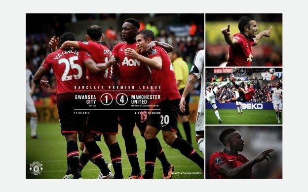 Match_Swansea_A.ashx