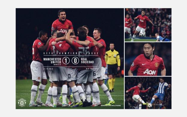 Match_REAL_SOCIEDAD_H.ashx