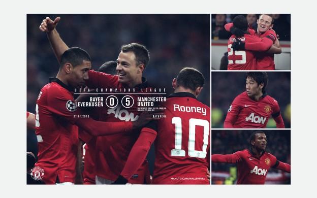 Match_Leverkusen_A.ashx