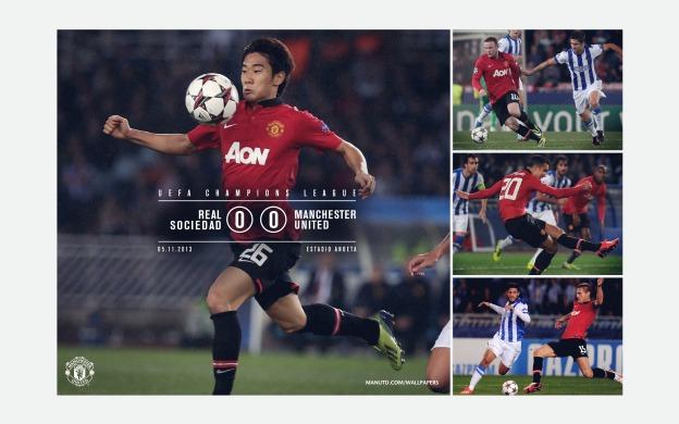Match_Sociedad_A.ashx