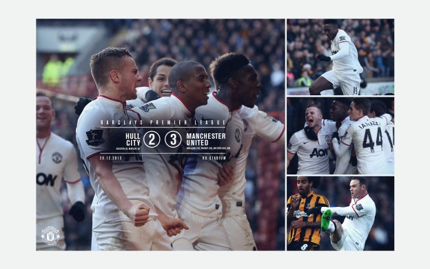 Match_Hull_A.ashx