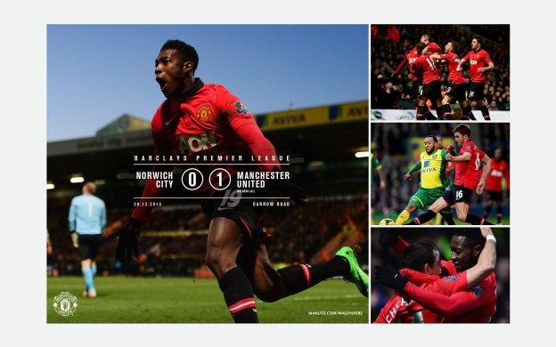 Match_Norwich_A.ashx