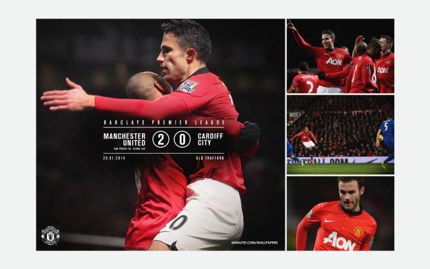 Match_Cardiff_H.ashx