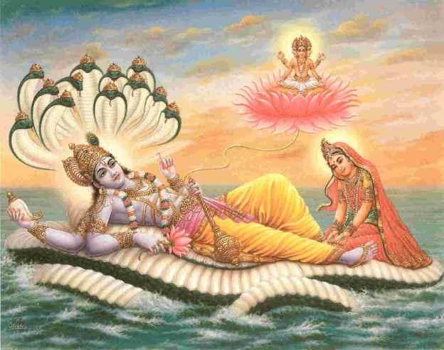 Lord-Vishnu1