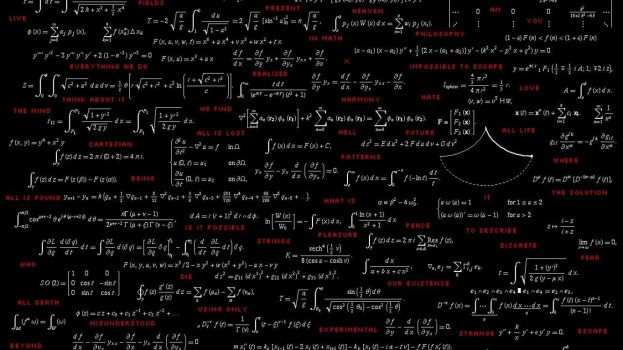 calculus-culture-knowledge-mathematics-mind-1366x768