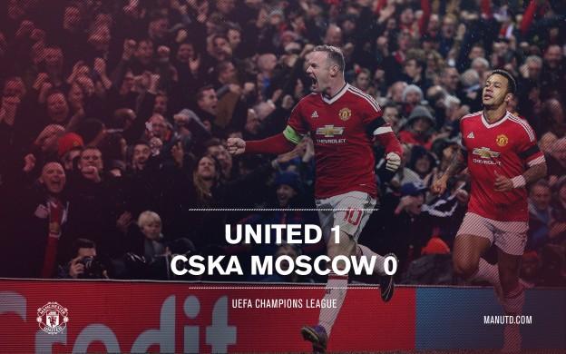 cska moscow_home